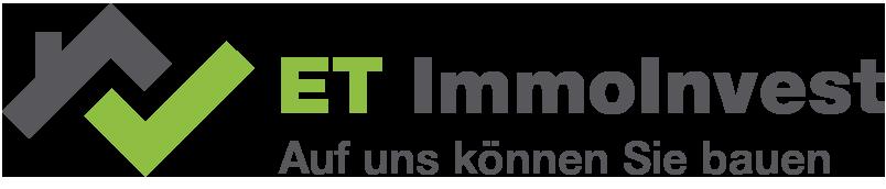 ET ImmoInvest GmbH & Co.KG